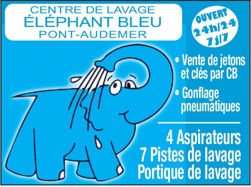 elephantbleu.jpg